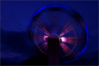 Devon fairground_1