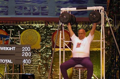 seated-press-400
