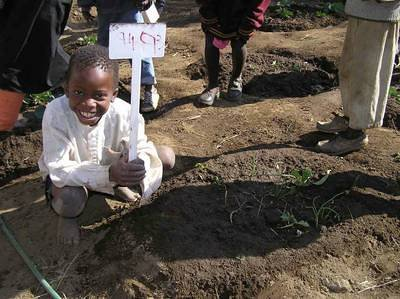 Child with Vegetable Garden.jpg