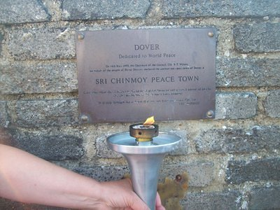 Peace-Town-Dover-124_0495