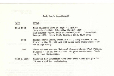 1987-04-apr-01-jack-keefe-self-transcend-award Page 09