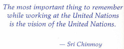 1978-fw-274-quote-most-important-remember-at-un-work-vision-un