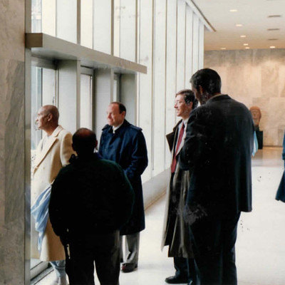 1994-12-dec-31-ckg-after-med-meeting-exit-looking-hall-door-CHECK-DATE Page 11