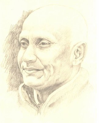 Sri Chinmoy 3 color_001.jpg