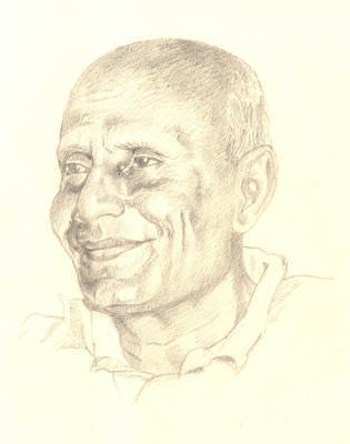Sri_Chinmoy_1_color