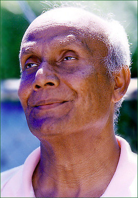 Sri Chinmoy : CKG223