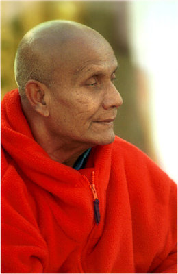Sri Chinmoy : CKG30n