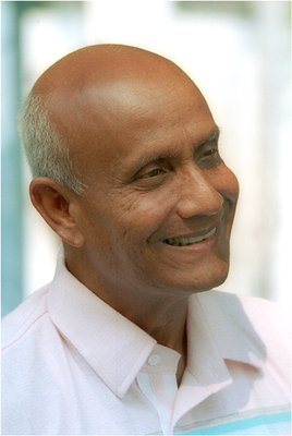 Sri Chinmoy : CKG94
