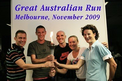 2009-11-27WorldHarmonyRun_GreatAustralianRun