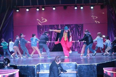 2013-08-25_Circus_Latino_Broadmeadows