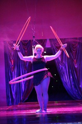 2014-03-09_Circus_Latino_Dingley