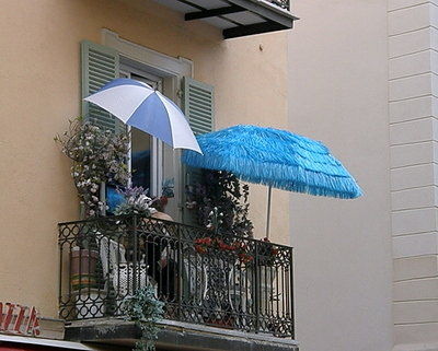 Nice Balcony with the Fringe on Top.JPG
