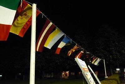 Flags-in-the-night-2