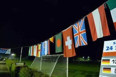 Flags-in-the-night