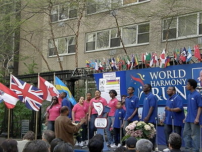 New York City Housing Authority Youth Chorus.JPG