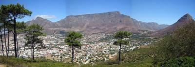 Table Mountain Panorama.JPG